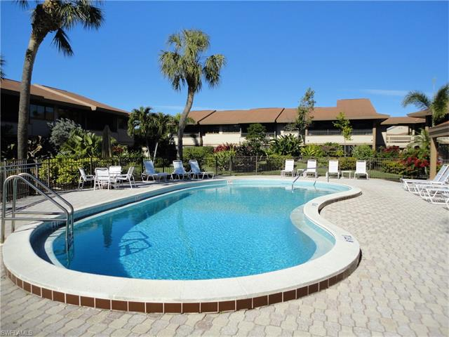 64 4th St C103, Bonita Springs, FL 34134