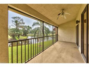 7171 Golden Eagle Ct 1123, Fort Myers, FL 33912