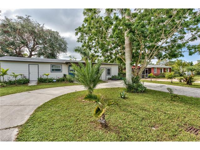 1668 Grace Ave, Fort Myers, FL 33901