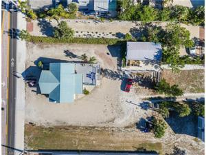 2670/2680 Estero Blvd, Fort Myers Beach, FL 33931