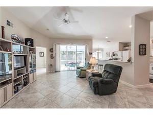 25661 Inlet Way Ct, Bonita Springs, FL 34135