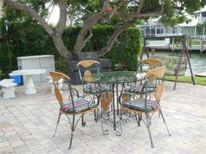 651 Bamboo Ct, Marco Island, FL 34145