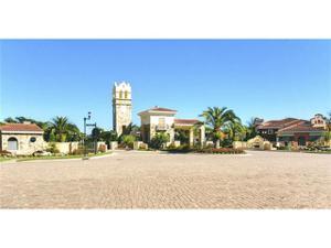 8661 Piazza Del Lago Cir 205, Estero, FL 33928