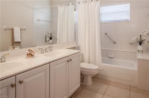 24745 Hollybrier Ln, Bonita Springs, FL 34134