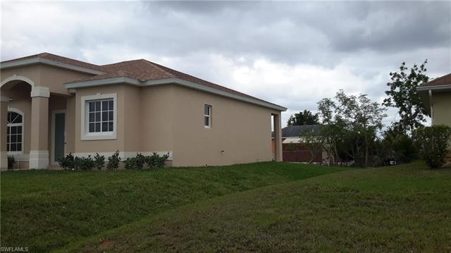 4907 Barth St, Lehigh Acres, FL 33971