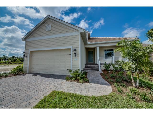 17762 Spanish Harbour Ct, Fort Myers, FL 33908