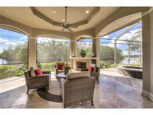 10047 Magnolia Bend S, Estero, FL 34135