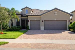 20349 Corkscrew Shores Blvd, Estero, FL 33928