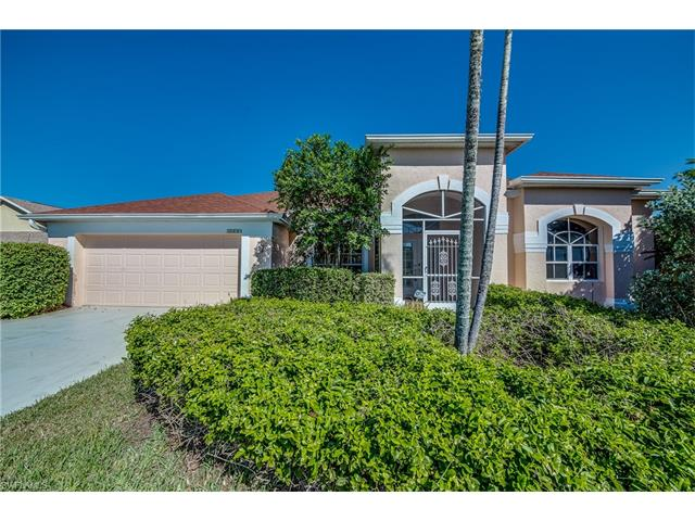 9200 Marigold Ct, Fort Myers, FL 33919