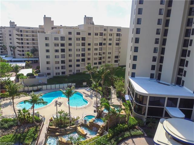 6640 Estero Blvd 103, Fort Myers Beach, FL 33931