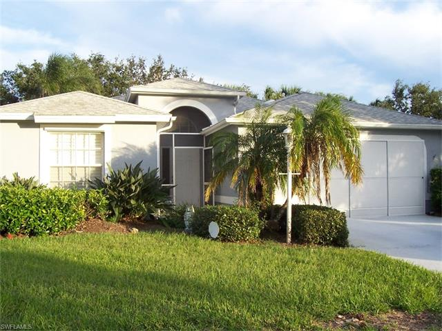 20771 Country Walk Way, Estero, FL 33928