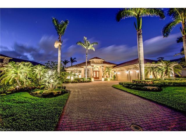 10501 Timber Lawn Dr, Estero, FL 34135