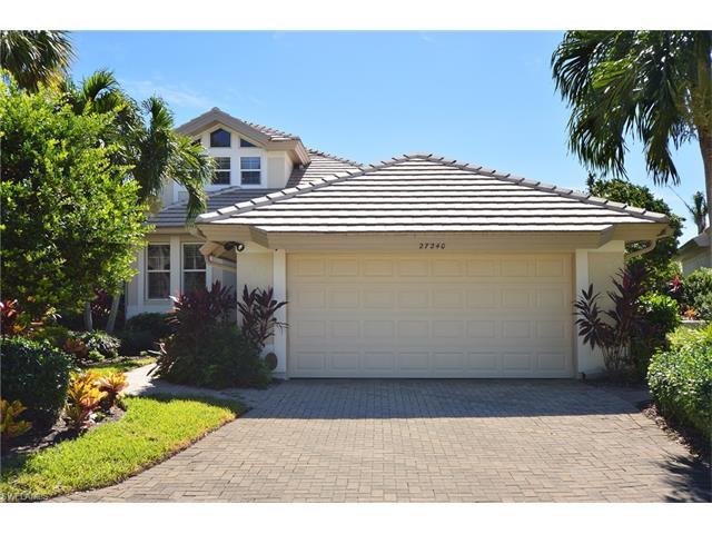27240 Enclave Dr, Bonita Springs, FL 34134