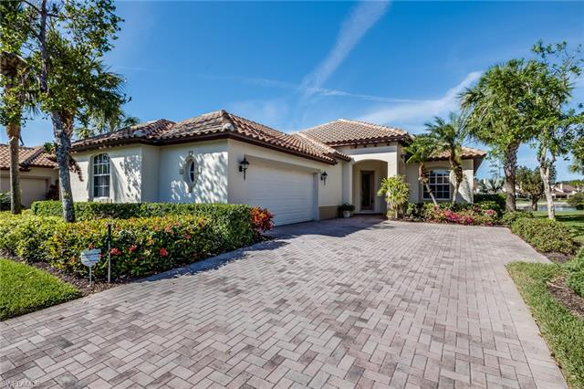 12540 Wildcat Cove Cir, Estero, FL 33928
