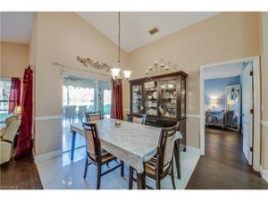 21595 Brixham Run Loop, Estero, FL 33928