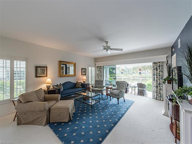 4240 Lake Forest Dr 411, Bonita Springs, FL 34134