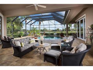 22021 Shallowater Ln, Estero, FL 34135