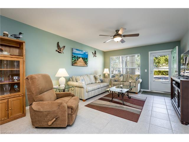 25755 Lake Amelia Way 103, Bonita Springs, FL 34135