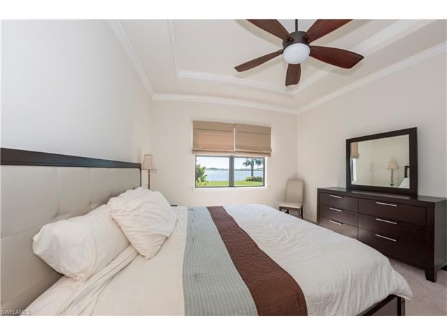 20139 Corkscrew Shores Blvd, Estero, FL 33928