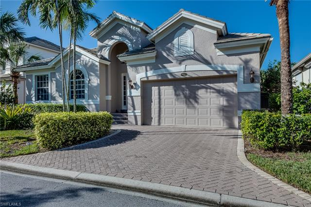 27025 Shell Ridge Cir, Bonita Springs, FL 34134