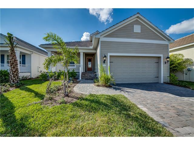 17756 Vaca Ct, Fort Myers, FL 33908