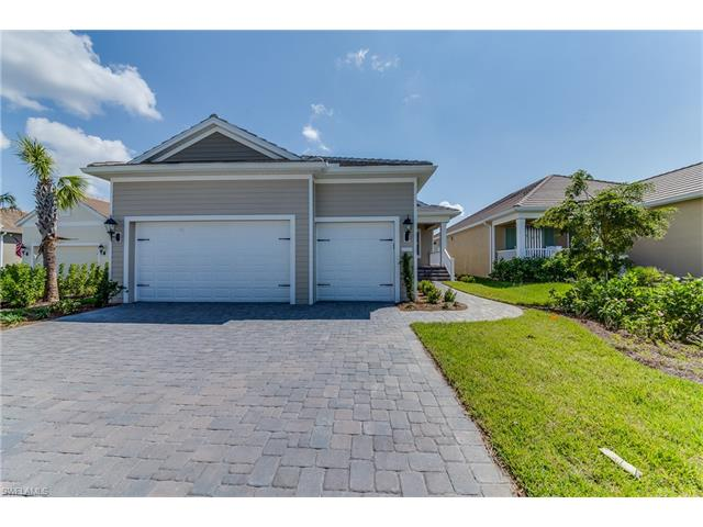 17767 Little Torch Key, Fort Myers, FL 33908