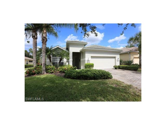 3610 Grand Cypress Dr, Naples, FL 34119