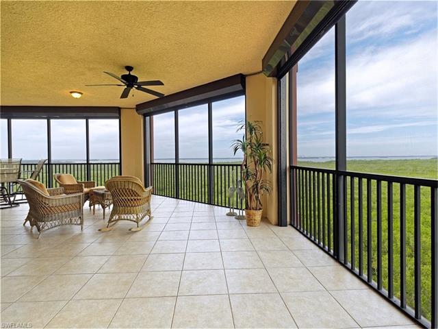 24001 Via Castella Dr 3504, Bonita Springs, FL 34134