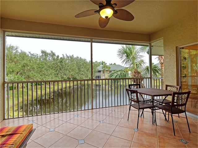 24651 Canary Island Ct 202, Bonita Springs, FL 34134