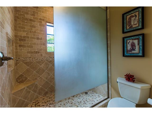 20401 Chapel Trace, Estero, FL 33928