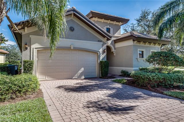 8314 Provencia Ct, Fort Myers, FL 33912