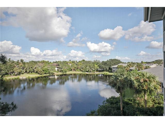 3330 Crossings Ct 405, Bonita Springs, FL 34134
