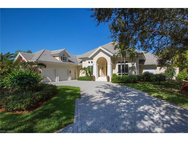 4410 Green Heron Ct, Bonita Springs, FL 34134