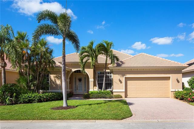 22532 Baycrest Ridge Dr, Estero, FL 34135