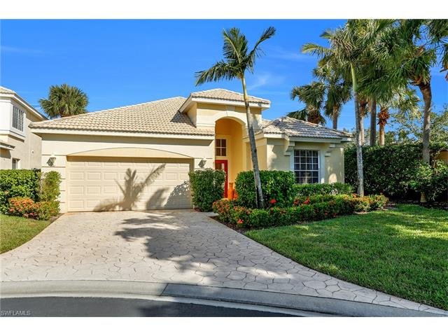 3518 Heron Glen Ct, Bonita Springs, FL 34134