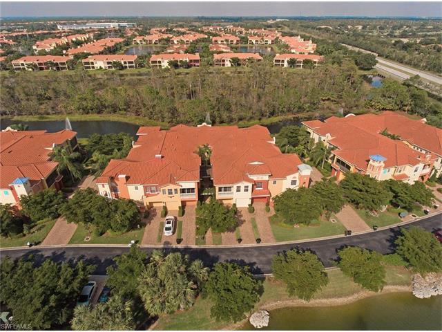 8701 Piazza Del Lago Cir 101, Estero, FL 33928