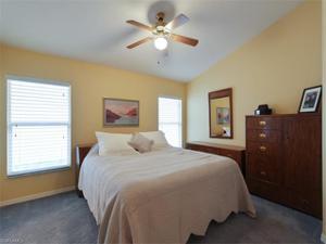 15004 Savannah Dr, Naples, FL 34119