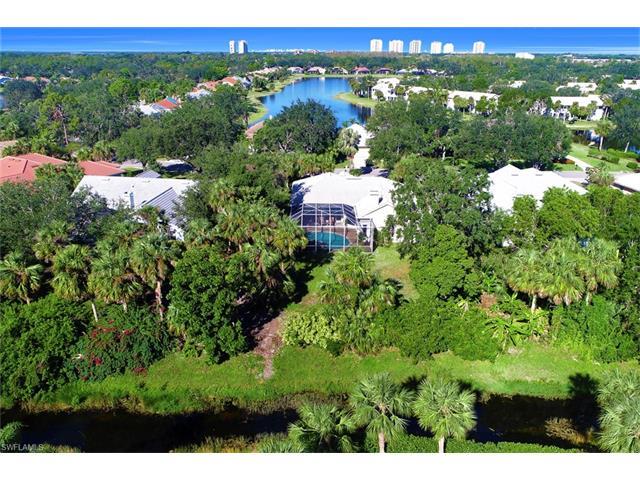 3581 Lakemont Dr, Bonita Springs, FL 34134