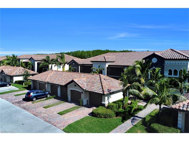 17956 Bonita National Blvd 1614, Bonita Springs, FL 34135