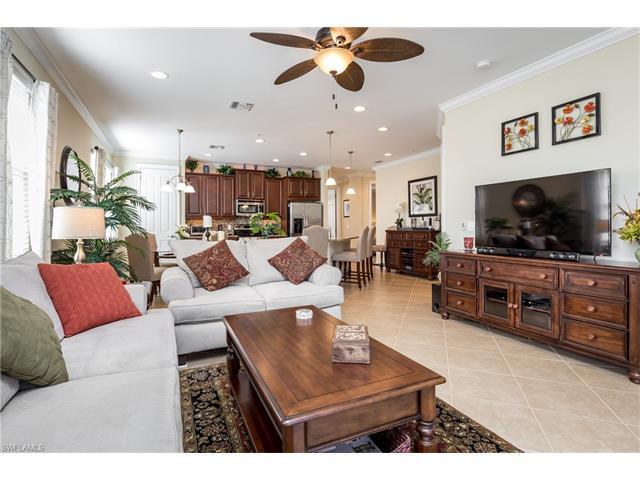 28086 Sosta Ln 4, Bonita Springs, FL 34135