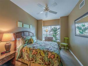 4241 Lake Forest Dr 514, Bonita Springs, FL 34134