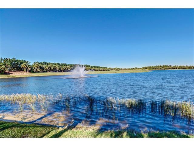10268 Porto Romano Dr, Miromar Lakes, FL 33913