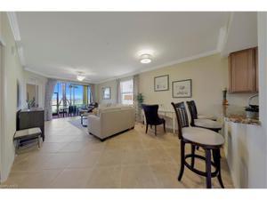 17991 Bonita National Blvd 818, Bonita Springs, FL 34135