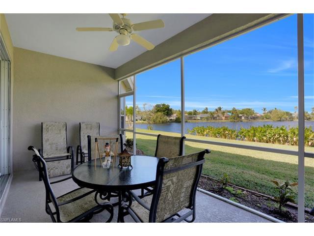 8969 Cypress Preserve Pl, Fort Myers, FL 33912