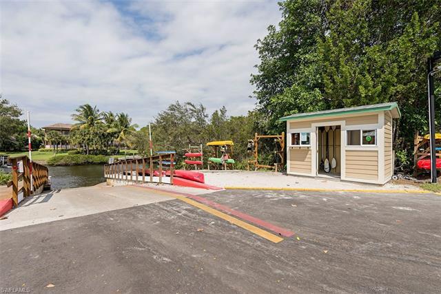 4680 Turnberry Lake Dr 403, Estero, FL 33928