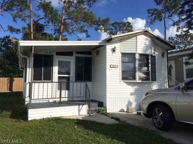 20141 Cumberland Ct, Estero, FL 33928