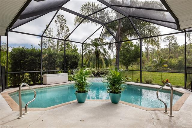 7280 Twin Eagle Ln, Fort Myers, FL 33912