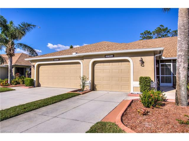 21443 Knighton Run, Estero, FL 33928