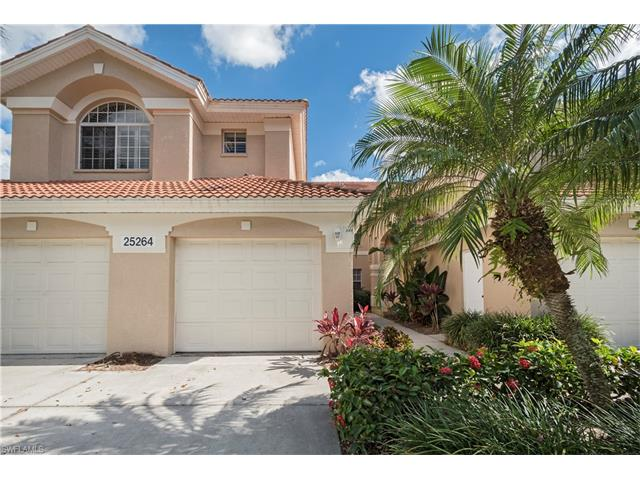 25264 Pelican Creek Cir 201, Bonita Springs, FL 34134