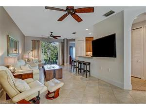 1335 Sweetwater Cv 103, Naples, FL 34110